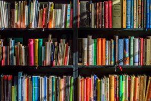 Requirements Management Books