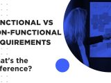 Functional or Non-functional Requirements?