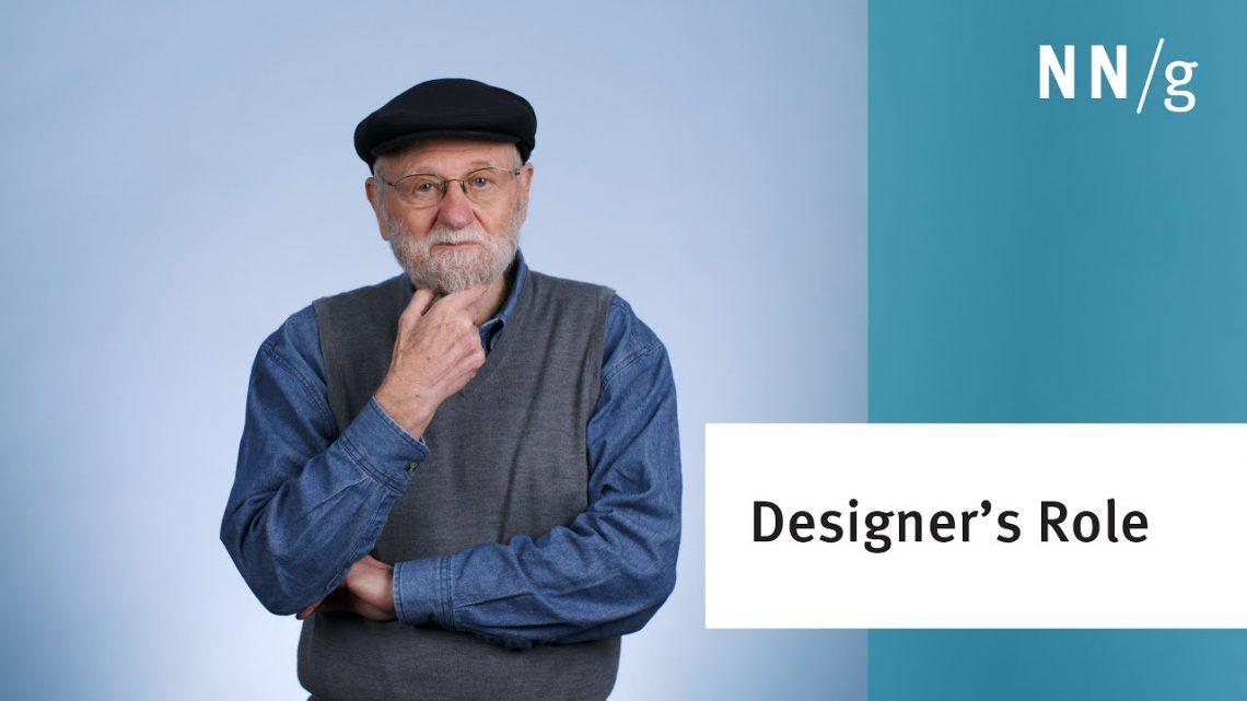 Practical Human-Centered Design